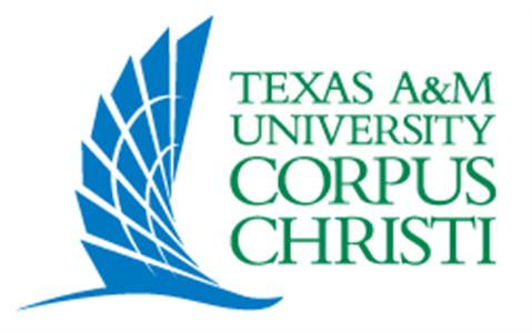 Texas A&M Corpus Christi