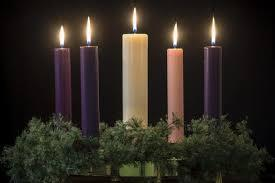Advent Sale This Weekend! November 17th after all morning Masses Featured Photo