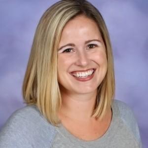Kathleen Conklin's Profile Photo