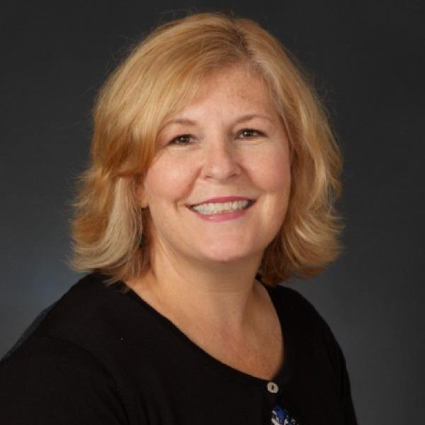 Pattie Fuentes's Profile Photo