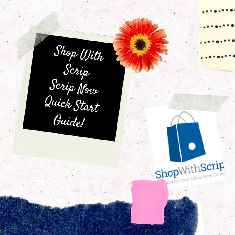 ScripNow Quick-Start Guide Featured Photo
