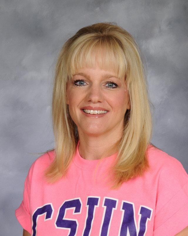 Mrs. Altermatt