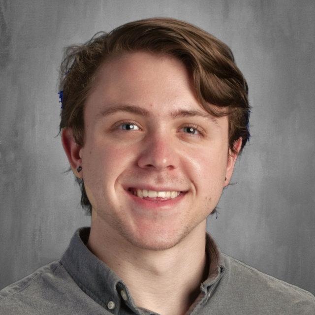 Adam Urbaniuk's Profile Photo