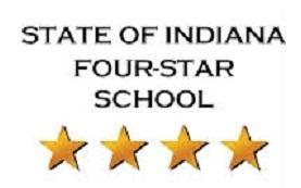 State of Indiana Four-Star School