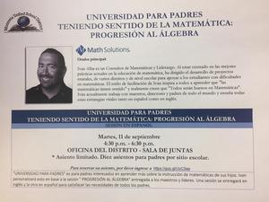 Parent University-Spanish-1.JPG