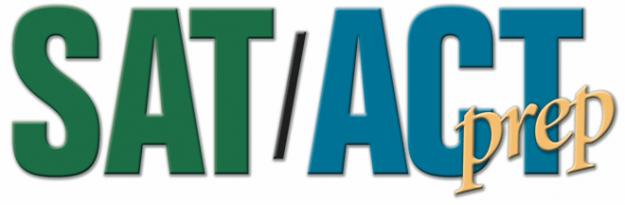 SAT/ACT Practice Test Thumbnail Image