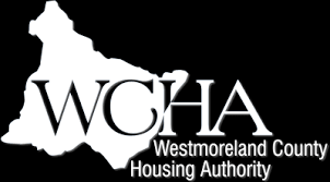 Westmoreland County Housing Authority