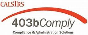 403b Comply