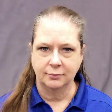 Lisa Ochoa's Profile Photo