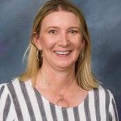 Angie Luken's Profile Photo