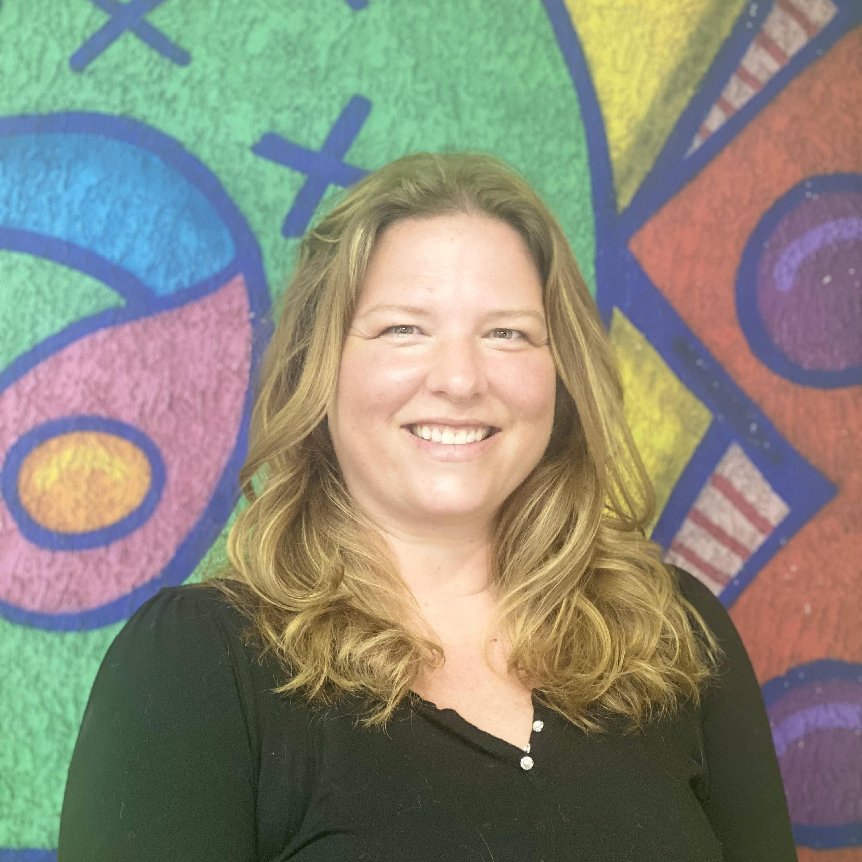 Sabrina Hanson's Profile Photo