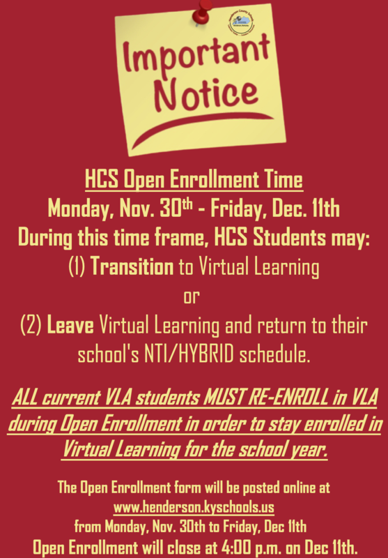 edited VLA open enrollment Announcement[4]  -  Read-Only.png