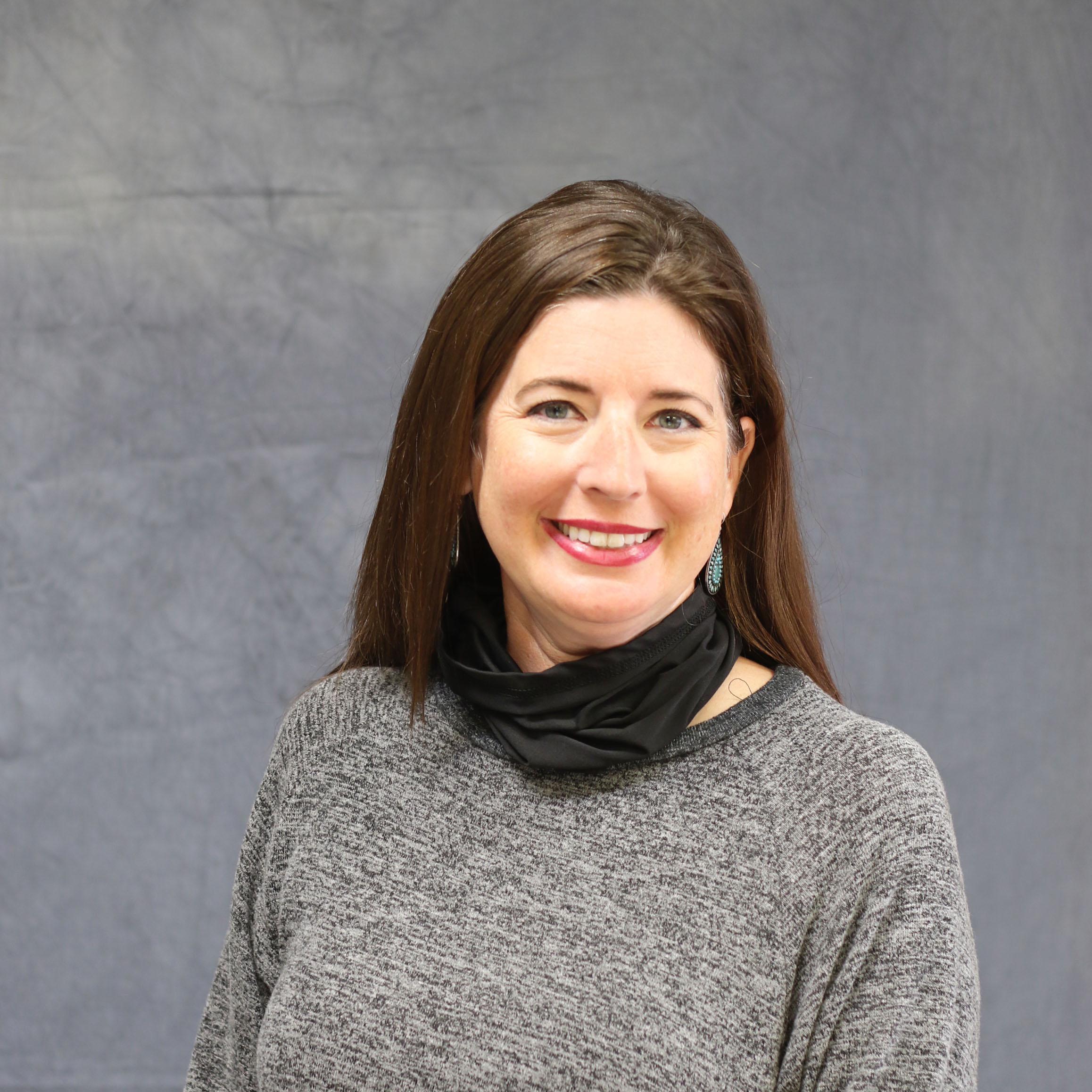 Heather Hurley's Profile Photo