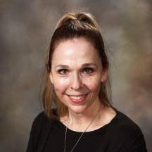 Lisa Mayhew's Profile Photo