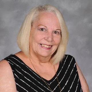 Wanda Bohl's Profile Photo