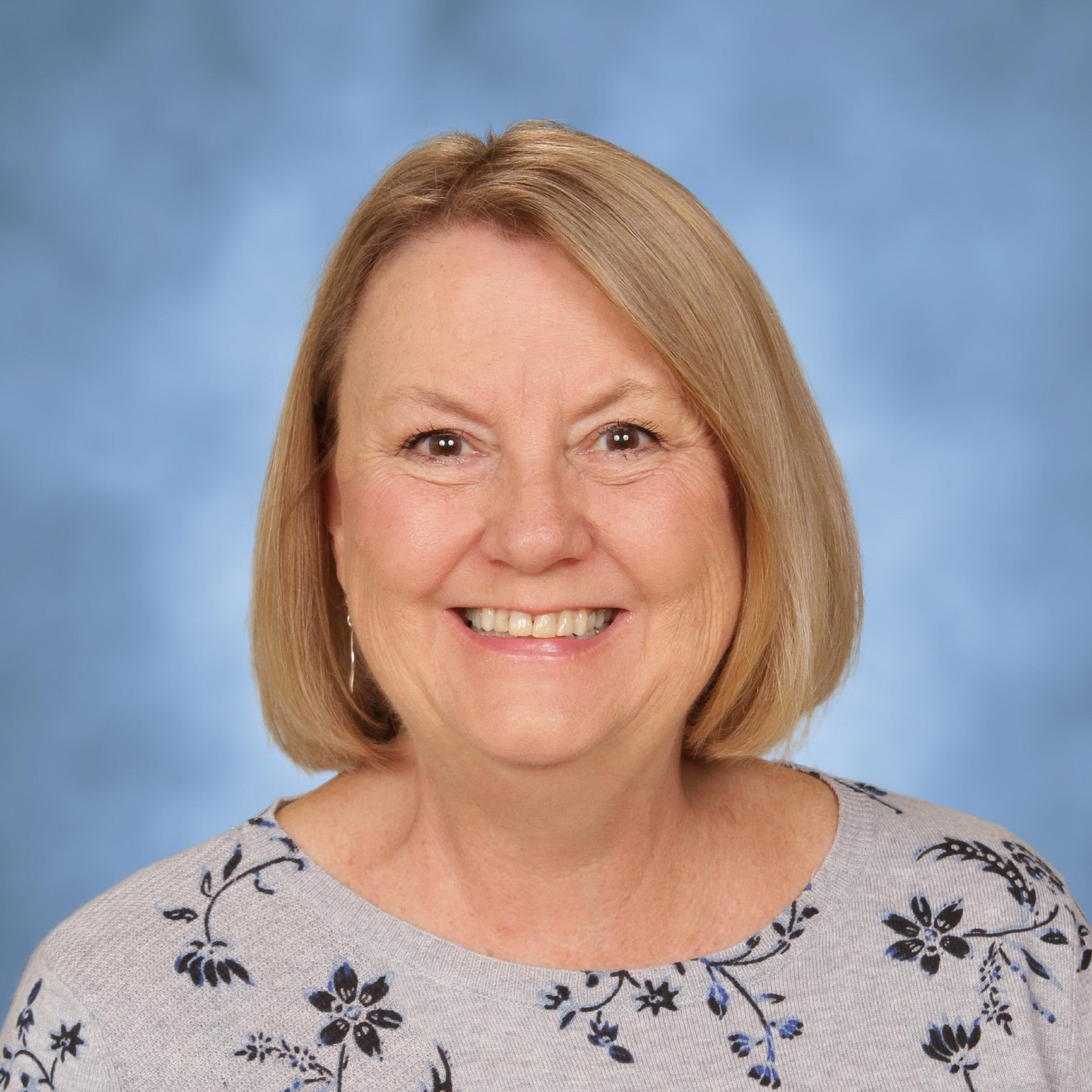 Rebecca Stradtner's Profile Photo