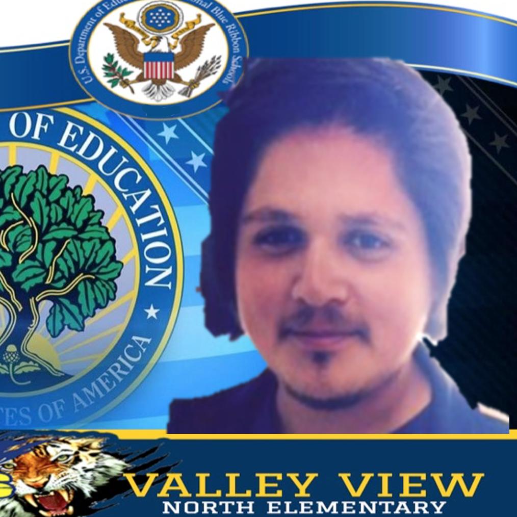 Rogelio Rodriguez's Profile Photo