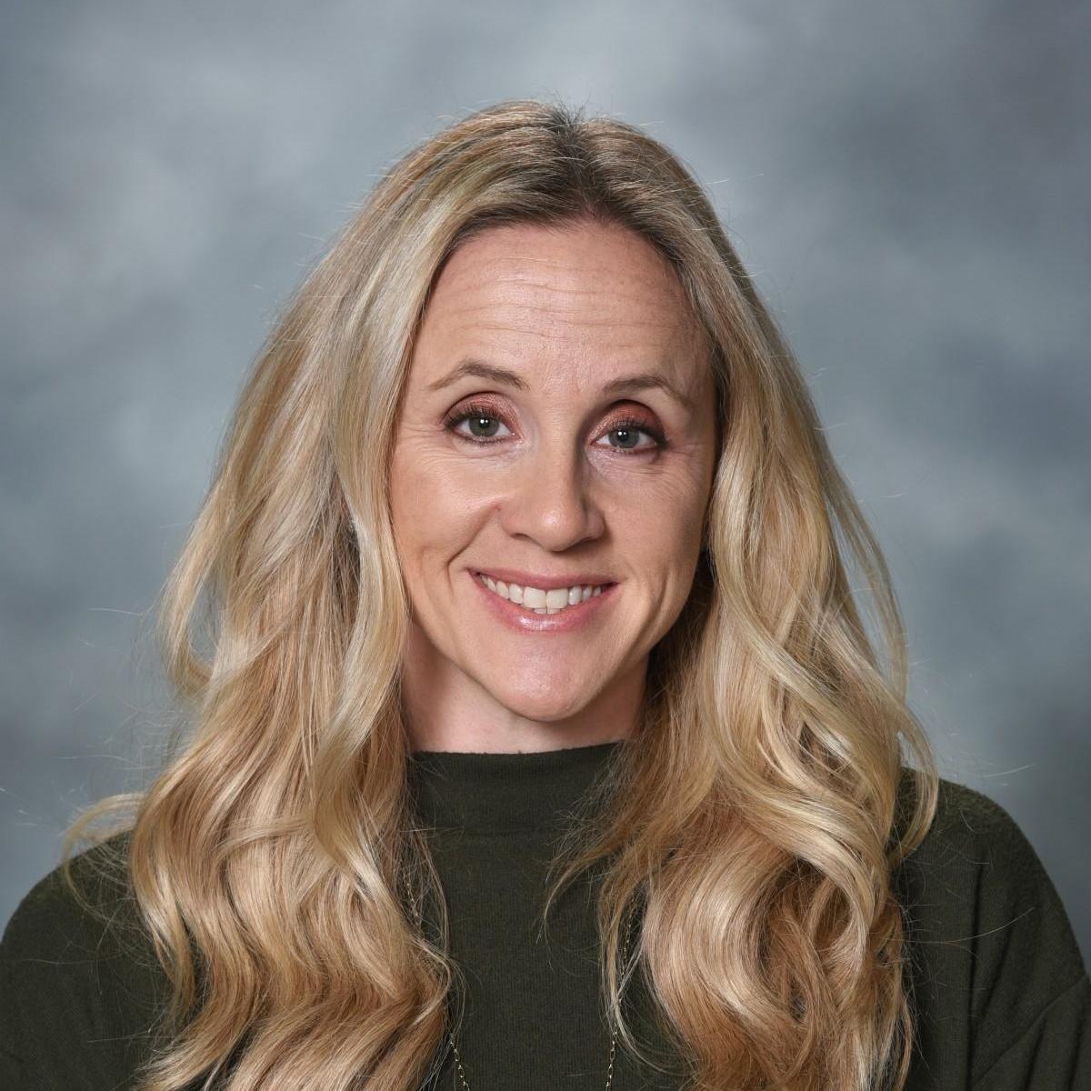 Erin Rogers's Profile Photo