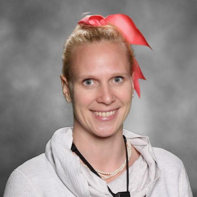Susann Schonberg-Lopez's Profile Photo