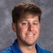 Kyle Hanyzewski's Profile Photo