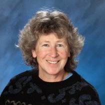 Sandra Gyswyt's Profile Photo