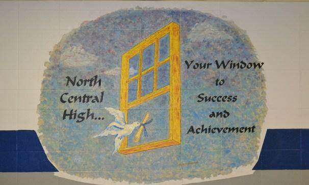 Window to Success
