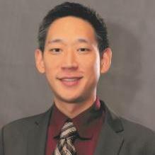 Andrew Lin's Profile Photo