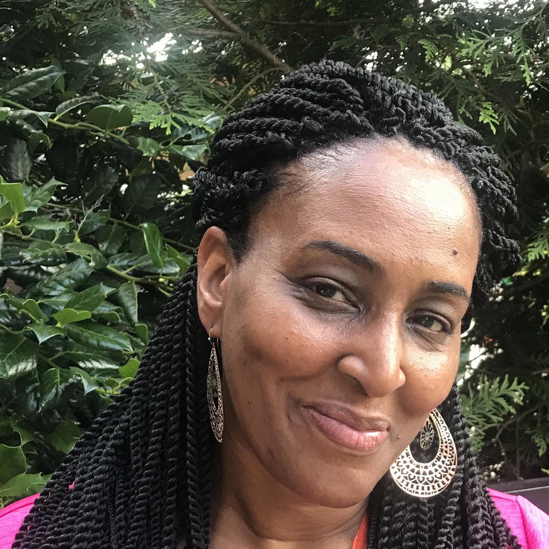 Beverly Frazier's Profile Photo