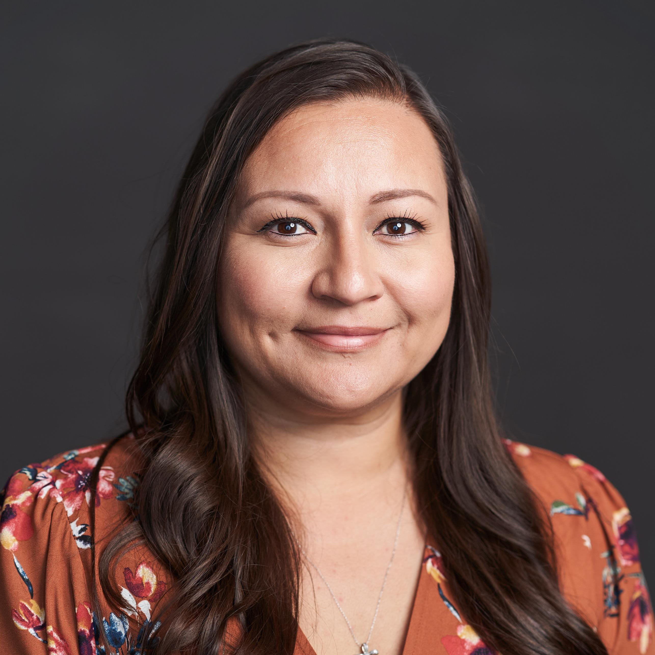 Vlandita Lozano's Profile Photo