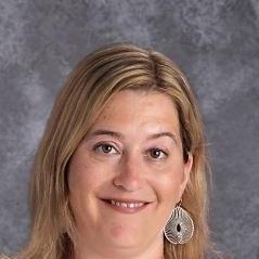 Kathleen Butler's Profile Photo