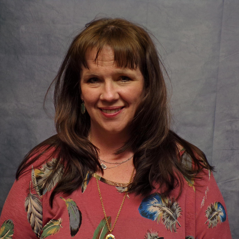 Cindy Riesenberg's Profile Photo