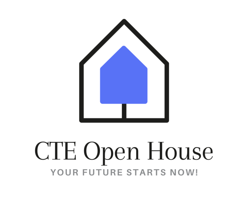 CTE Open House Dates! Featured Photo