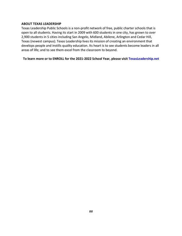 Press Release_AnnouncingTrinityLeadership_04-07-2021-page-002.jpg