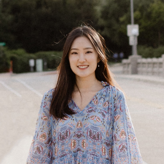 Chanmie Kim's Profile Photo