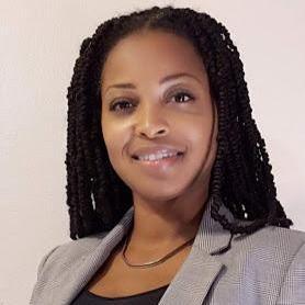 Bridgette Brown's Profile Photo