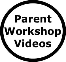 assessment tutorials