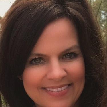Angela Cushing's Profile Photo