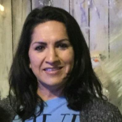 Monica Carmona's Profile Photo