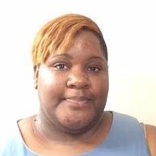 Jurie Austin's Profile Photo