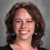 Carolyn Jordan's Profile Photo