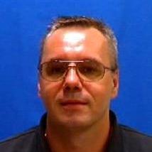 Stanley Junewicz's Profile Photo