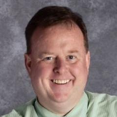 John Quinn's Profile Photo