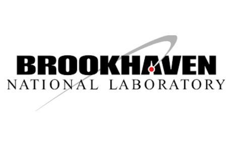 Five SHA Students to Attend Brookhaven National Labs STEM-Prep Summer Institute Featured Photo