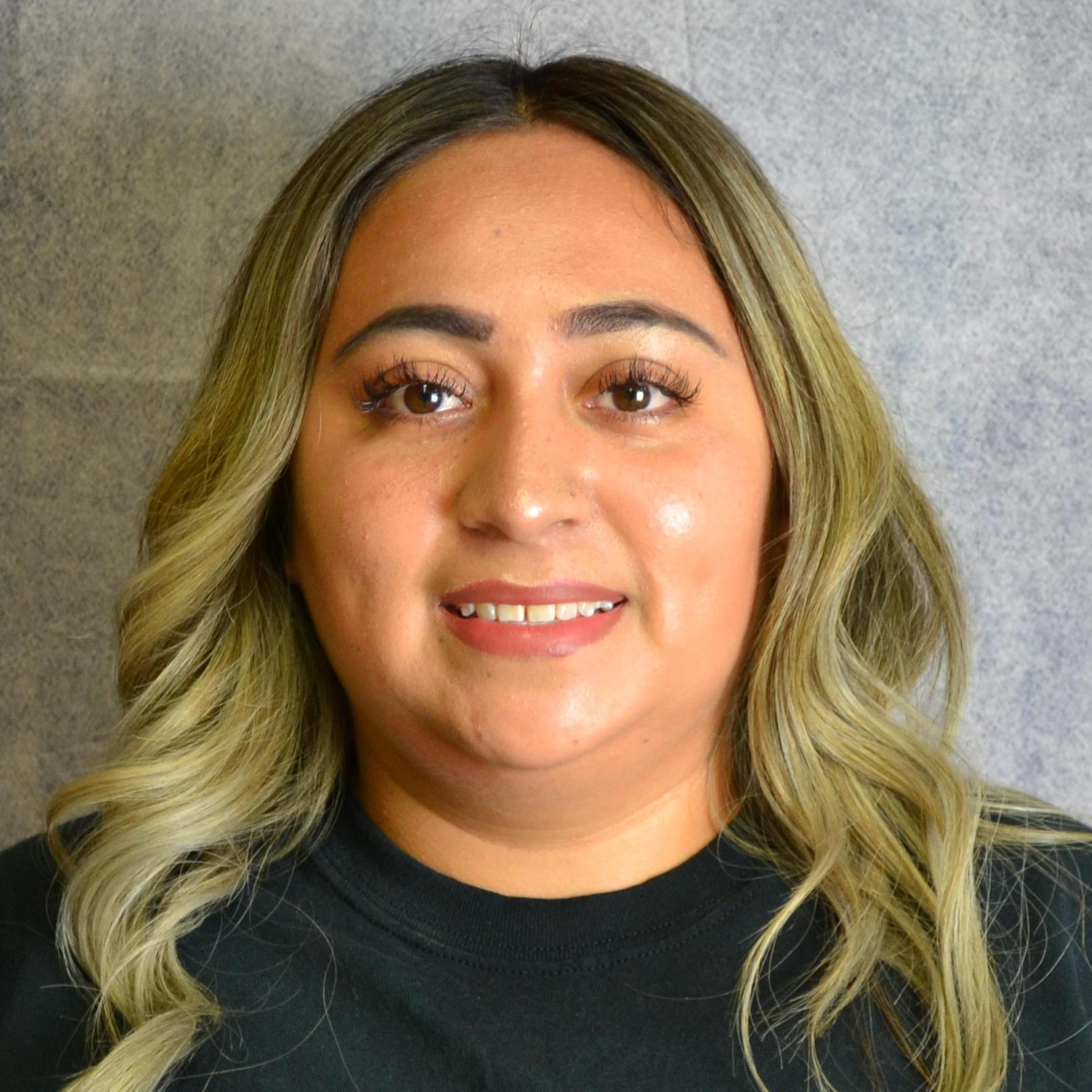 America Villegas's Profile Photo