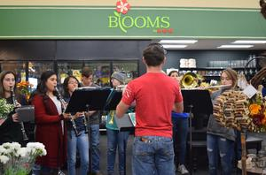TLCA BAND IN BLOOM HEB CHRISTMAS SONGS.jpg