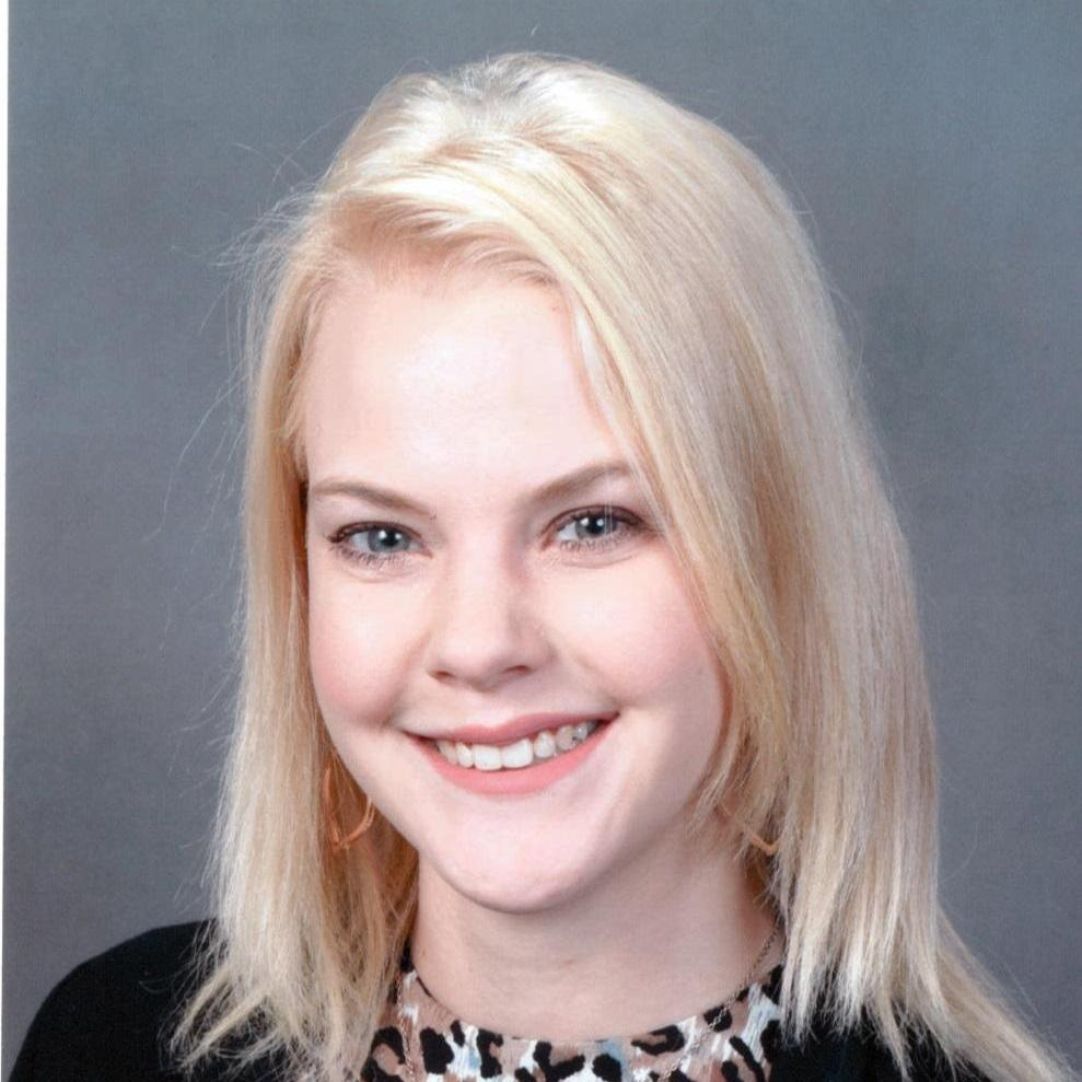 Margaret Colville's Profile Photo