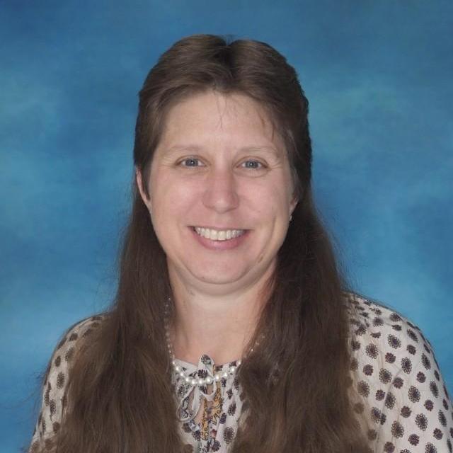 Brenda Schroeder's Profile Photo