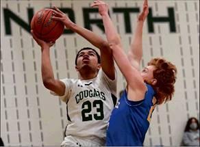 basketball - Drew Lane.jpg