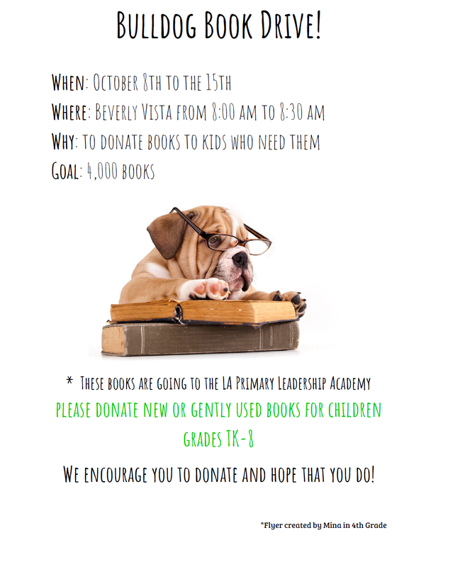 Bulldog Book Drive.png