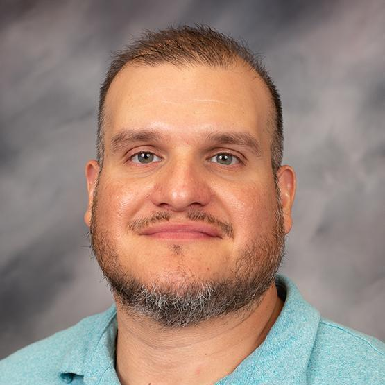 Photo of J. Torres